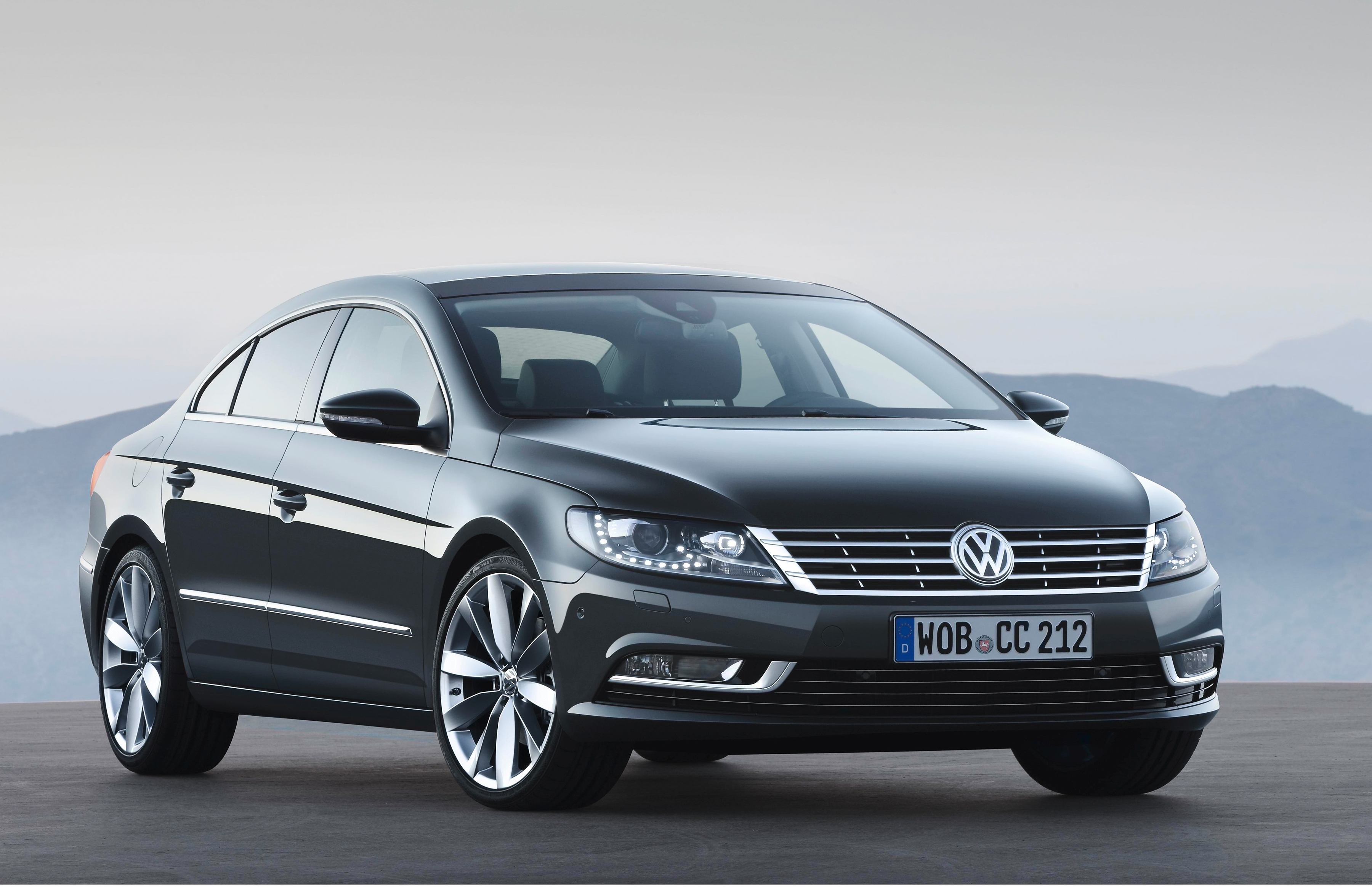 the volkswagen cc malaysian specifications revealed. Black Bedroom Furniture Sets. Home Design Ideas