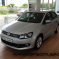 Volkswagen Polo Sedan – The most affordable VW in Malaysia yet