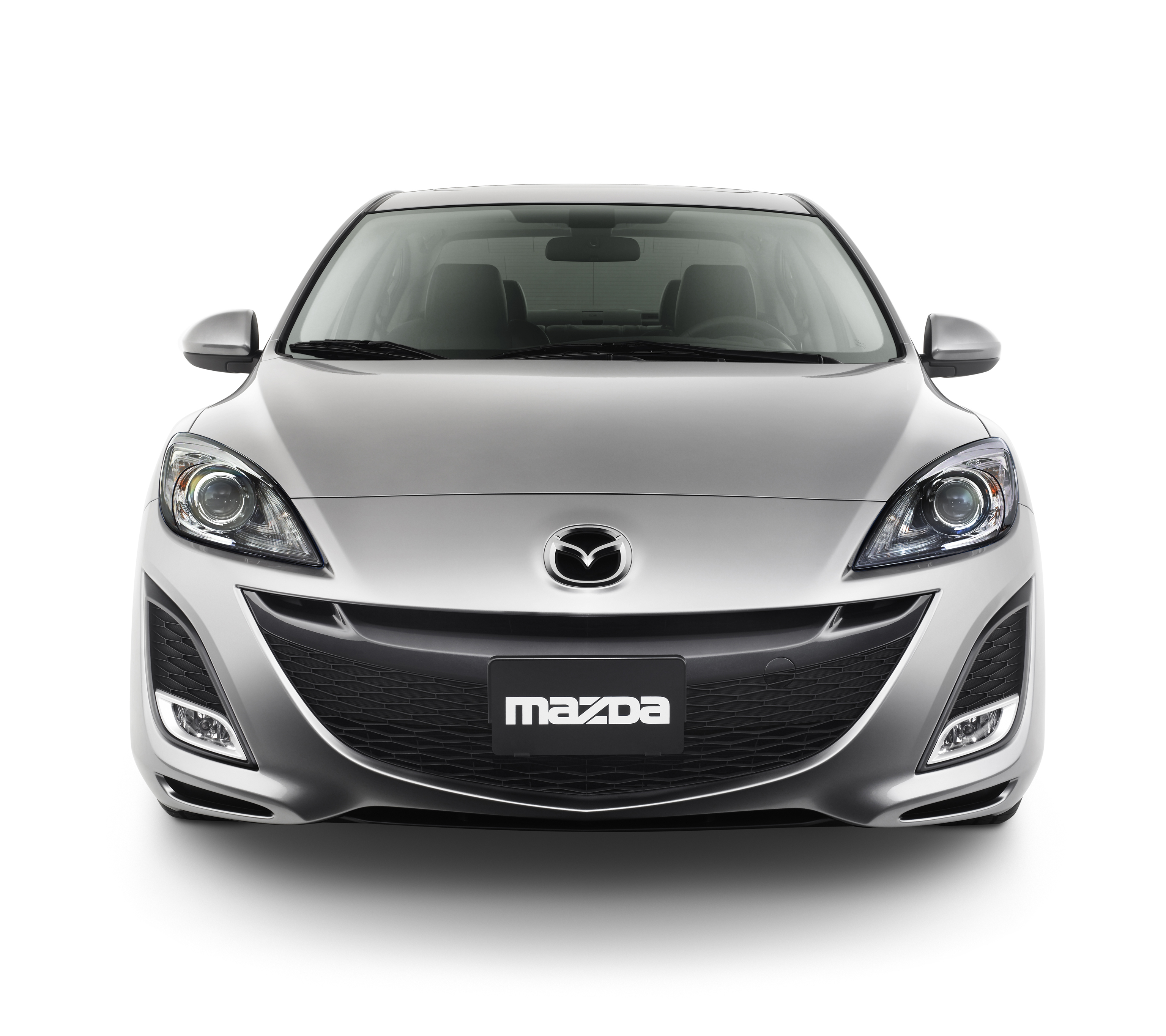 The Mazda 3 Add Some Zoom To Your Life Kensomuse 2011 Fuel Filter As